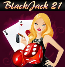 Blackjack 21 | Play Blackjack Games